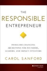 ResponsibleEntrepreneur