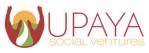 UPAYA logo